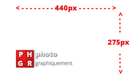 Description descriptive du site photographiquement ... décrivant, de manière descriptive les aspects du site, et le tout d'un point de vue totalement photographique. Le tout en un minimum de 250 caractères, et avec du style ! La description, toute la description, rien que la description !