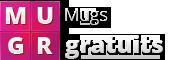 Mugs gratuits