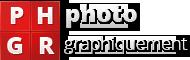 Photographiquement