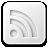 Flux RSS du site de annelaure (page non renseignée)