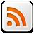 Flux RSS du site de Photographiquement FR